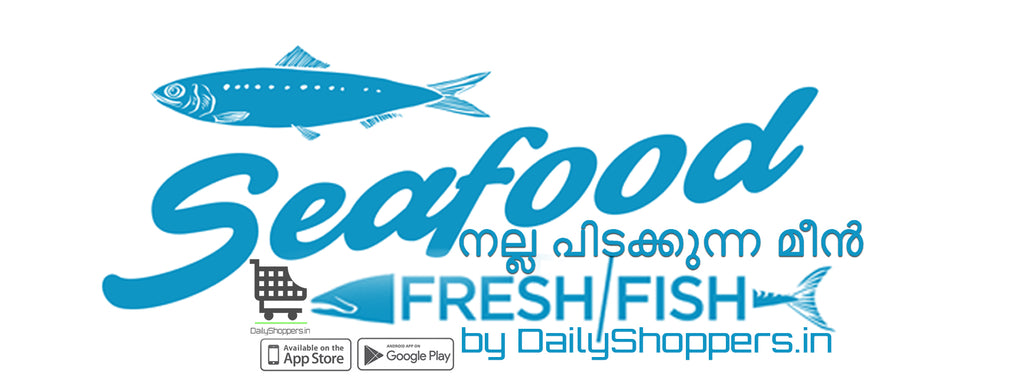 fish online kannur daily shoppers