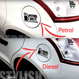 Car Tyre Polish