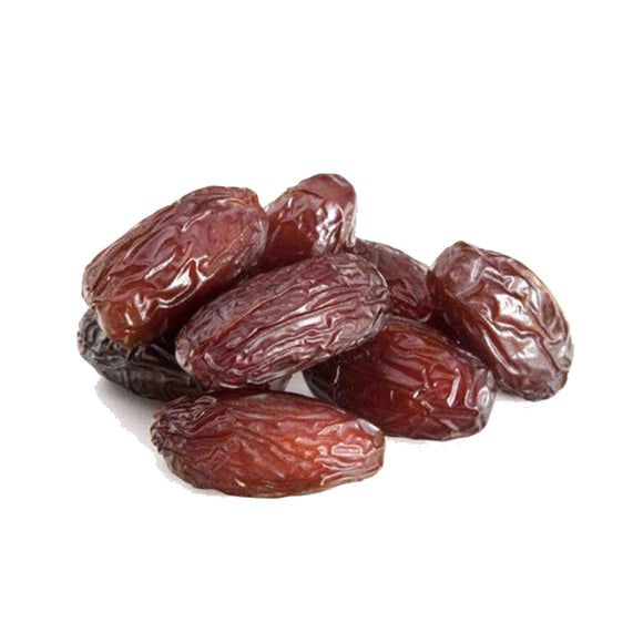 Maryam Dates