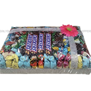 Chocolate Gift Pack 2