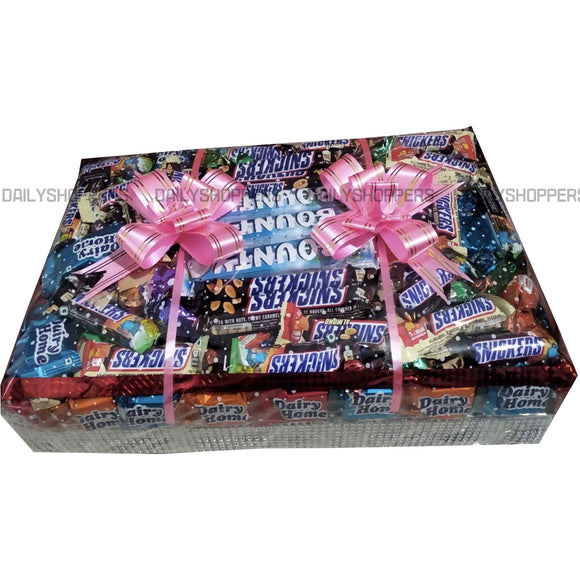 Chocolate Gift Pack 3