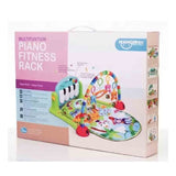 Huanger Play Piano Fitness Rack