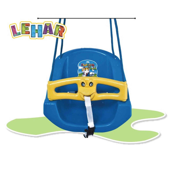 Blue - SWING LEHAR