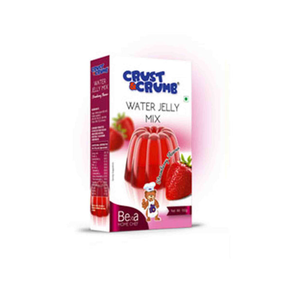 Water Jelly Mix Pack of 2