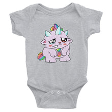 Ain't No Rainbow When The Weekend is Gone Onesie