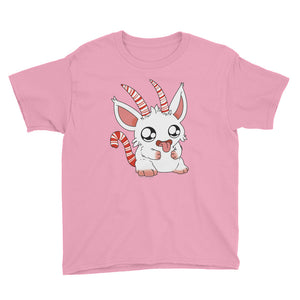 Pepperminie Kids T-Shirt