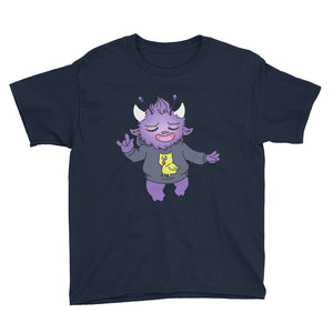 Hotline Bling Kids T-Shirt