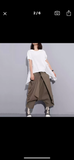 High Fashion | Pants (EST SHIP 10/30)