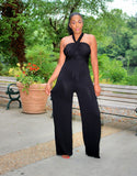 Either Or | Jumpsuit (FINAL SALE)