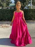 The Perfect Maxi