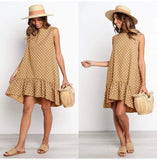 Bella Chic | Dress