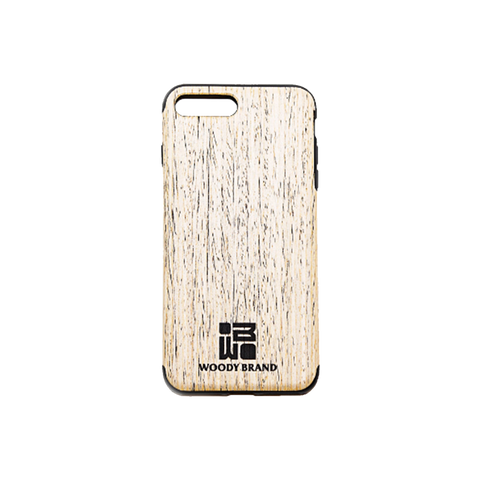 products/birch_case.png