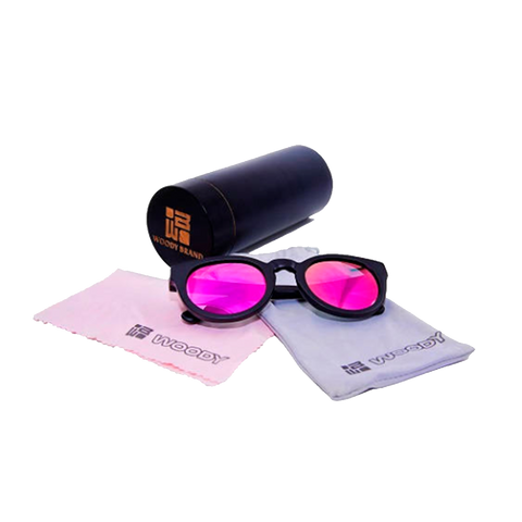 products/clout_pink_case.png