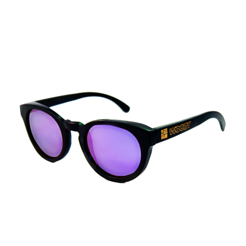 products/clout_purple.png