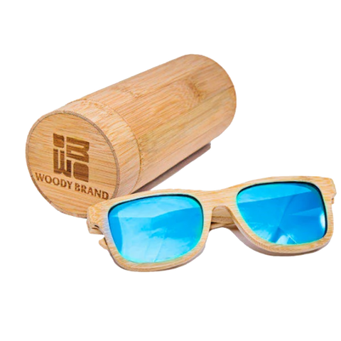 products/dwellers_blue_wood_w_case.png
