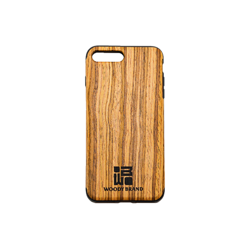 products/light_med_wood_case.png