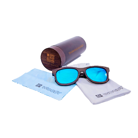 products/mariners_dark_wood_blue_case.png