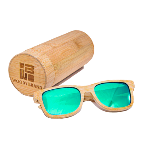products/mariners_light_wood_green_case.png