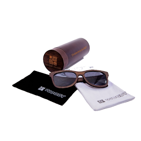 products/mariners_wood_brown_case.png