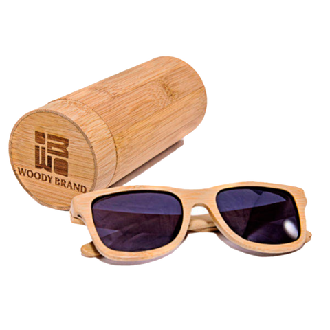 products/the_mariners_light_wood_black_case.png