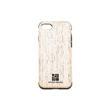 Hybrid Beached iPhone Case