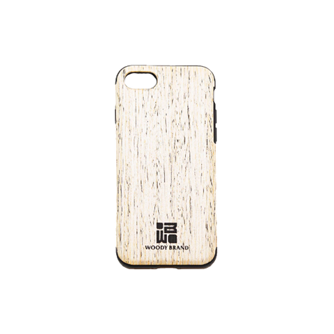 products/wood_case_light.png