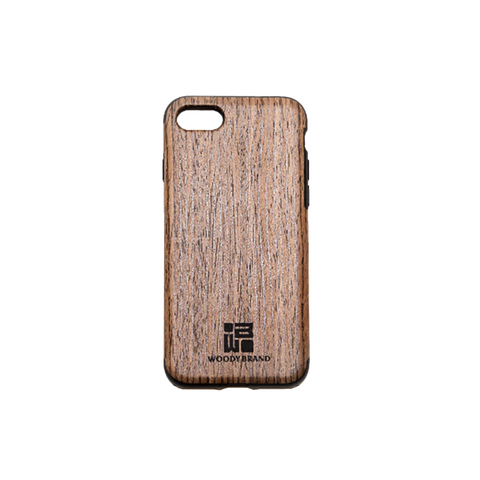 products/wood_dark_case.png