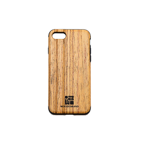 products/wood_med_case.png