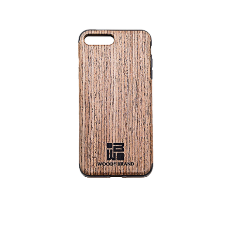 products/wood_pine_case.png