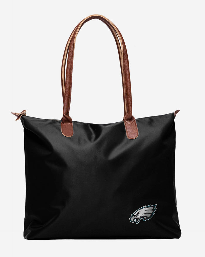 Philadelphia Eagles Bold Color Tote Bag FOCO - FOCO.com