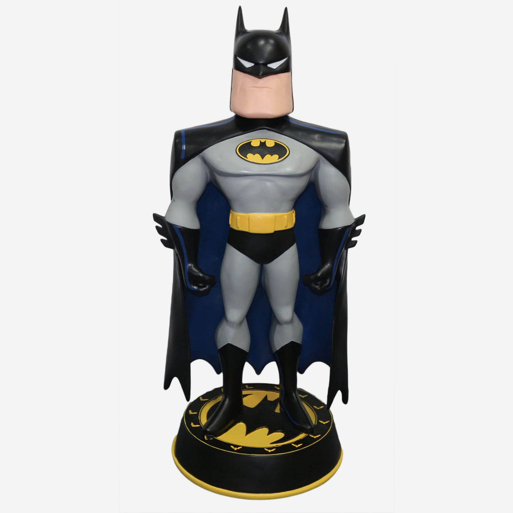 Batman The Animated Series 3 Ft Bobblehead FOCO - FOCO.com