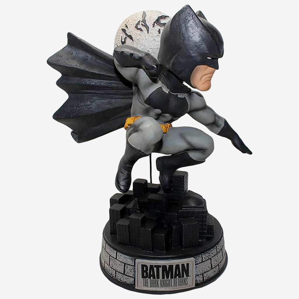 Batman Frank Miller Dark Knight Bobblehead