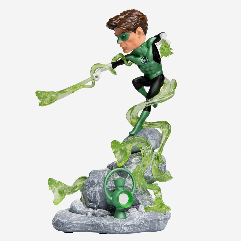 Green Lantern Comic Con Exclusive Bobblehead FOCO - FOCO.com
