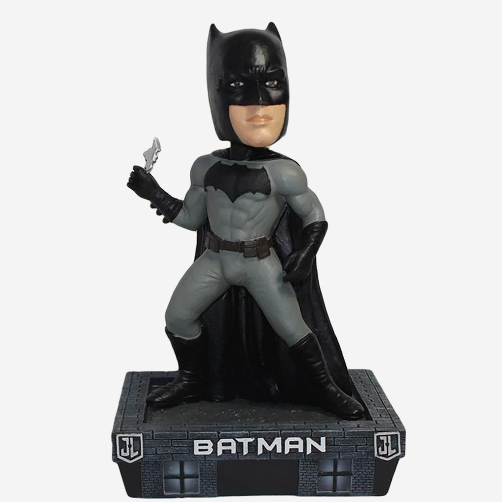 Batman Justice League Bobblehead FOCO - FOCO.com