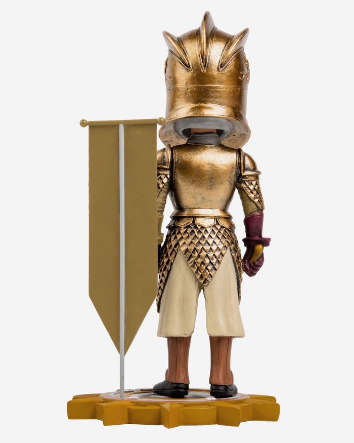 Kansas City Royals Game Of Thrones Kingsguard Bobblehead FOCO - FOCO.com