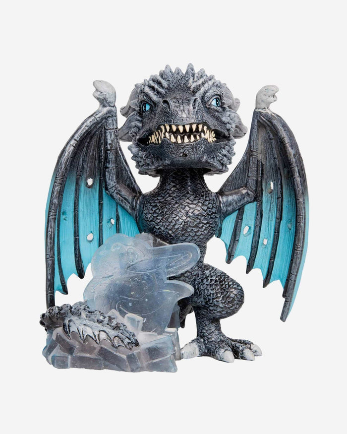 Baltimore Orioles Game Of Thrones Ice Dragon Bobblehead FOCO - FOCO.com