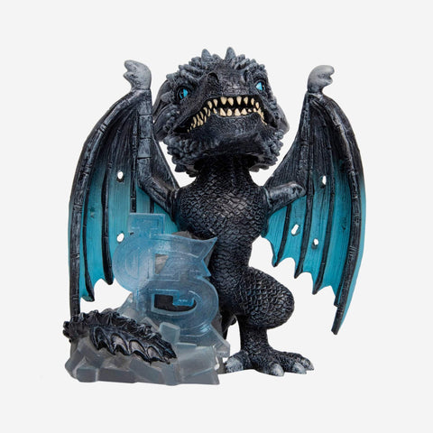 St Louis Cardinals Game Of Thrones Ice Dragon Bobblehead