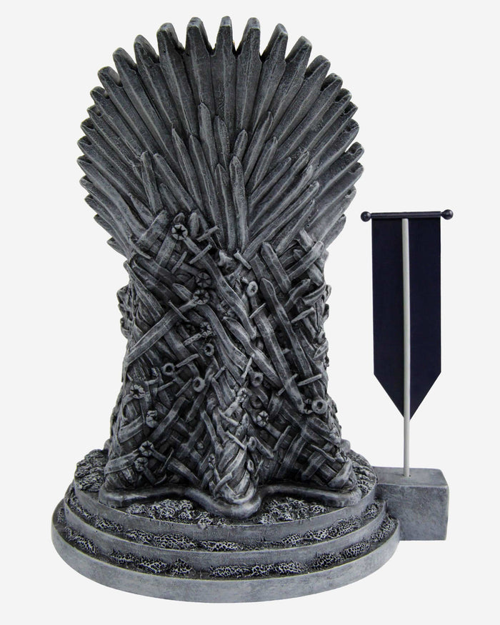 pretty nice 42b23 ef254 Houston Astros Jose Altuve Game Of Thrones Iron Throne Bobblehead