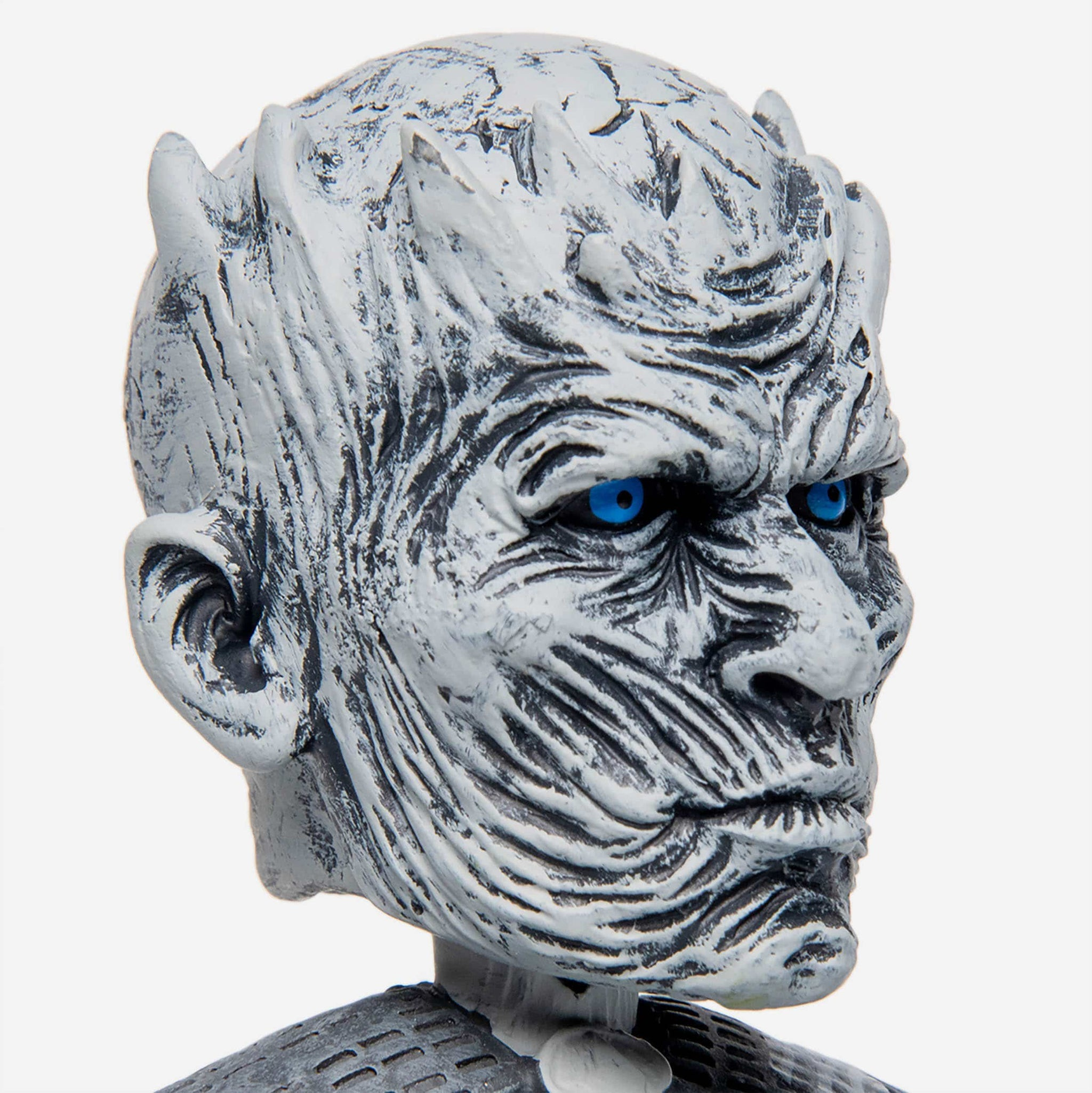 New York Yankees Game Of Thrones Night King Bobblehead FOCO - FOCO.com