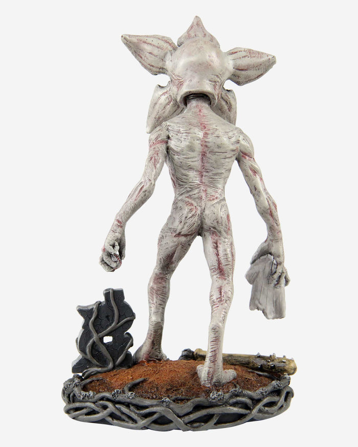 St Louis Cardinals Stranger Things Demogorgon Bobblehead FOCO - FOCO.com