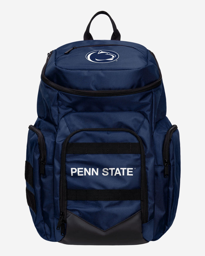 Penn State Nittany Lions Carrier Backpack FOCO - FOCO.com