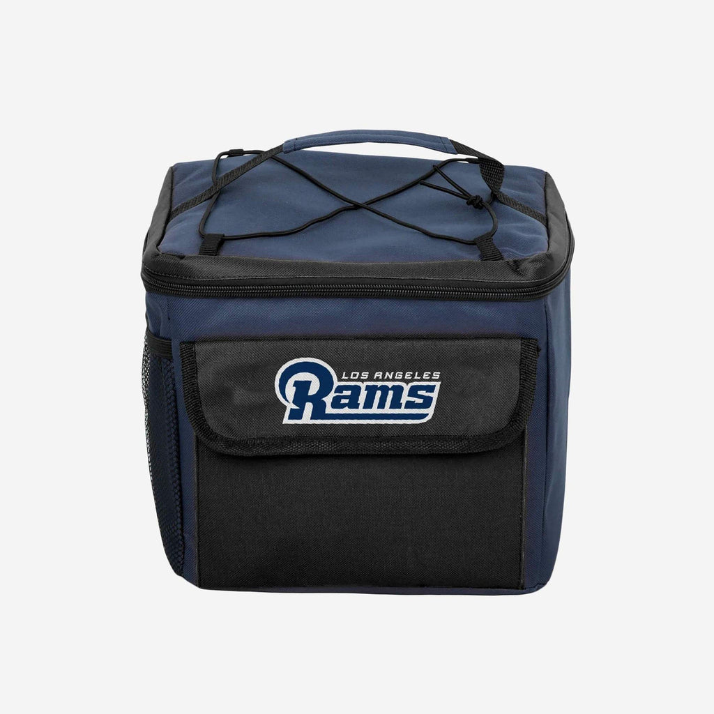 Los Angeles Rams All Star Bungie Cooler FOCO - FOCO.com