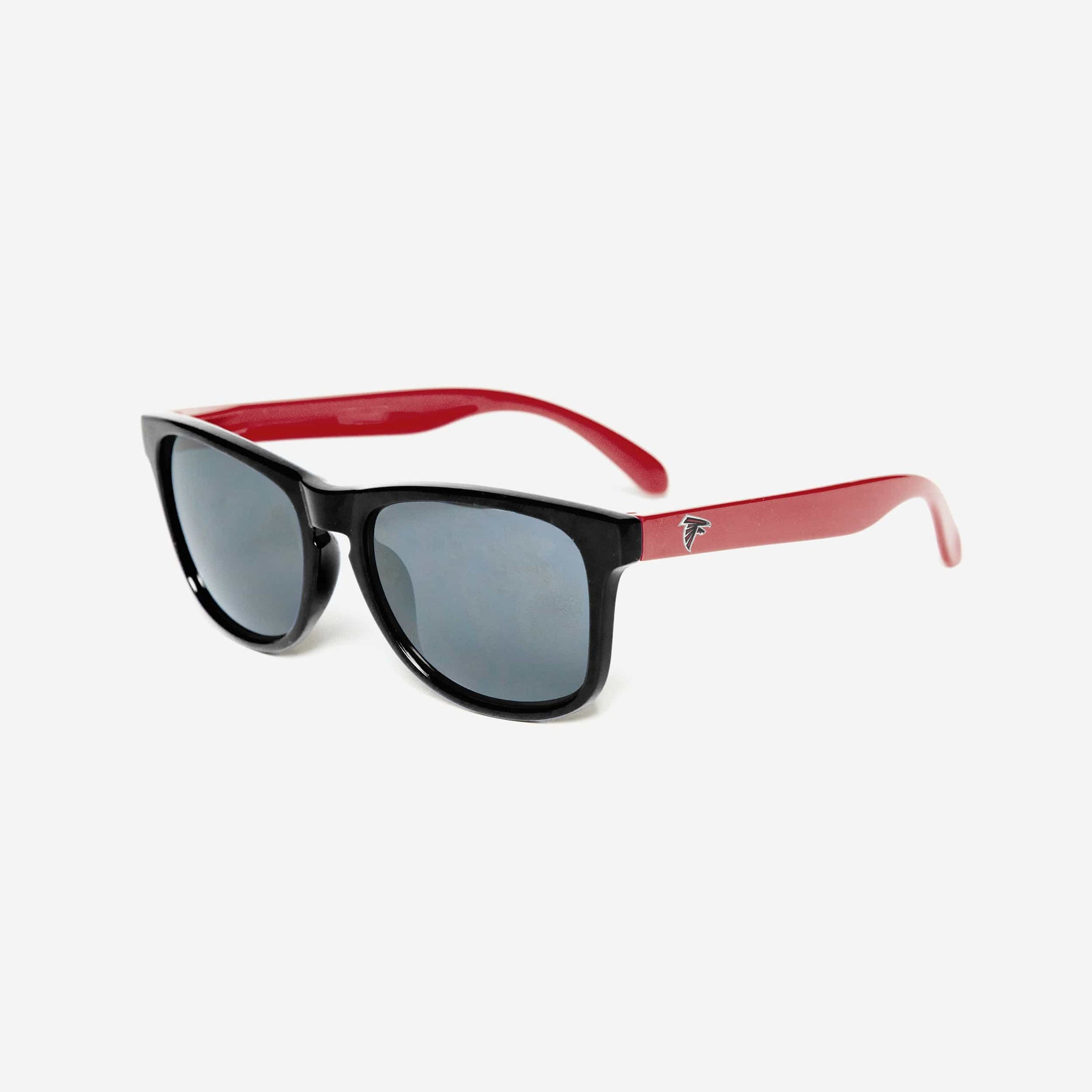 Atlanta Falcons MVP Sunglasses