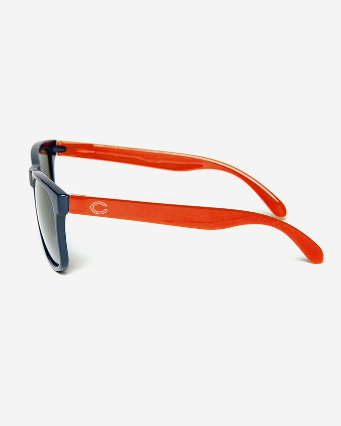 Chicago Bears MVP Sunglasses FOCO - FOCO.com
