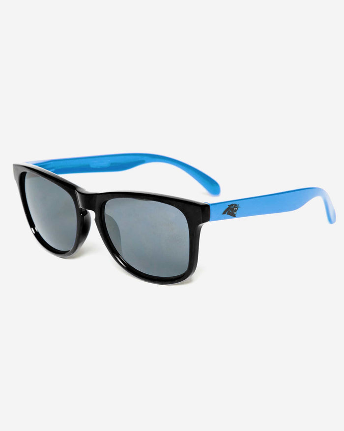 Carolina Panthers MVP Sunglasses FOCO - FOCO.com