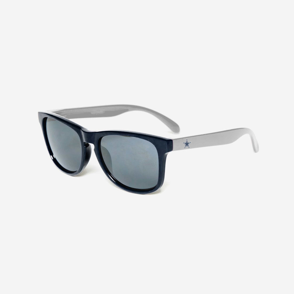 Dallas Cowboys MVP Sunglasses FOCO - FOCO.com