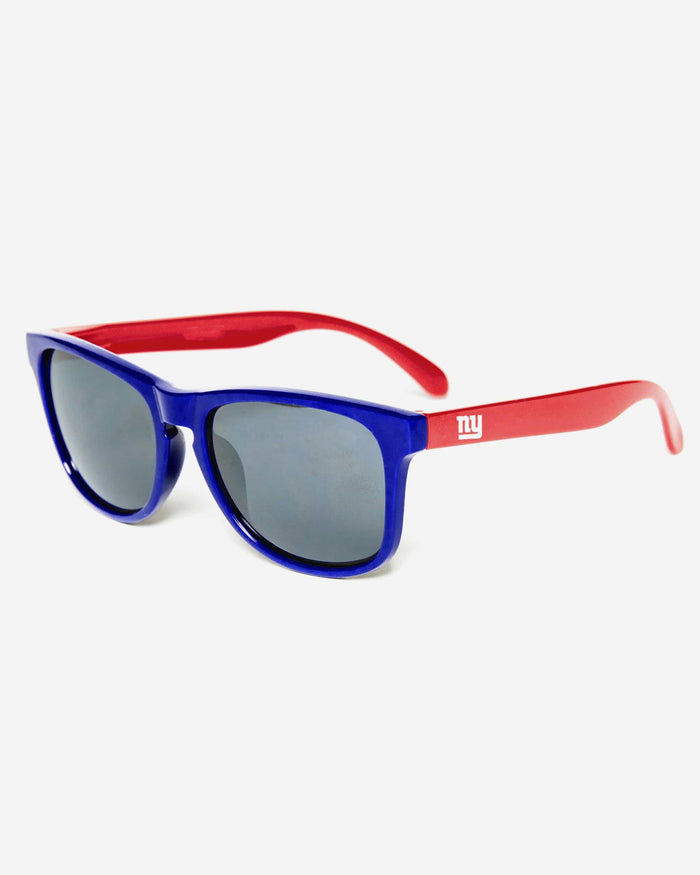 New York Giants MVP Sunglasses FOCO - FOCO.com