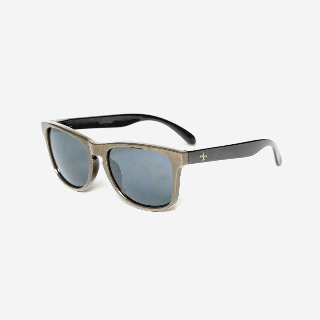 New Orleans Saints MVP Sunglasses FOCO - FOCO.com