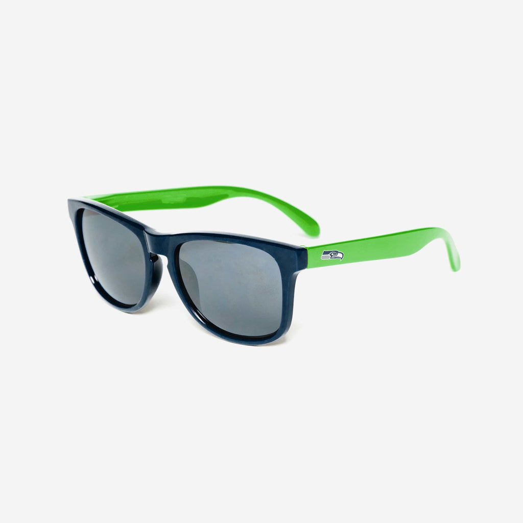Seattle Seahawks MVP Sunglasses