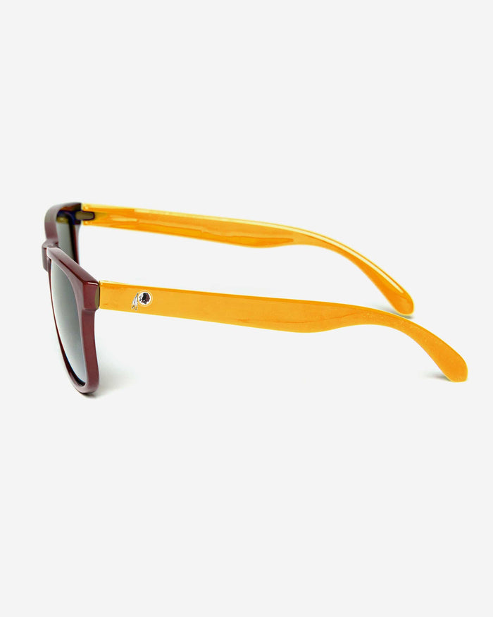 Washington Redskins MVP Sunglasses FOCO - FOCO.com